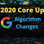 Google's May 2020 Core Update:The Winners and Losers