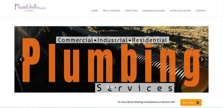 Plumbhill