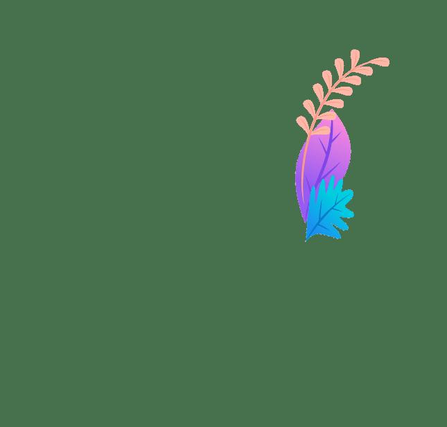 Tab_01-03