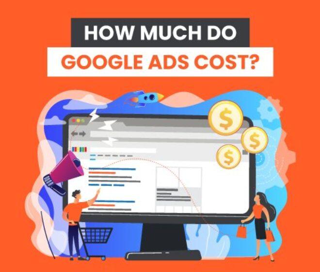 Google Ads Cost 4