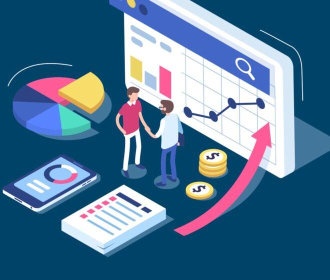 7 Ways To Increase Sales Using Seo Blog